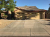 Photo of 7972 W Foothill Drive, Peoria, AZ 85383 (MLS # 5677760)