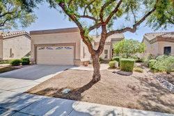 Photo of 8507 W Oraibi Drive, Peoria, AZ 85382 (MLS # 5677771)