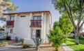 Photo of 2837 E Waltann Lane, Unit 1, Phoenix, AZ 85032 (MLS # 5677773)