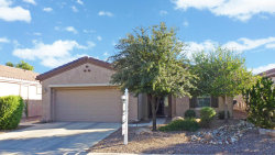 Photo of 4747 E Narrowleaf Drive, Gilbert, AZ 85298 (MLS # 5677777)