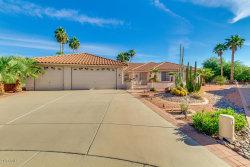Photo of 2789 Leisure World --, Mesa, AZ 85206 (MLS # 5677795)