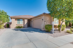 Photo of 17600 W Buchanan Street, Goodyear, AZ 85338 (MLS # 5677805)