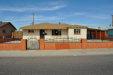 Photo of 2816 W Butler Drive, Phoenix, AZ 85051 (MLS # 5677809)
