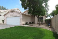 Photo of 725 E Kesler Lane, Chandler, AZ 85225 (MLS # 5677814)