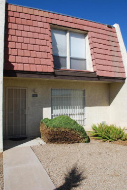 Photo of 8327 N 59th Drive, Glendale, AZ 85302 (MLS # 5677821)