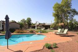 Photo of 13411 N 60th Street, Scottsdale, AZ 85254 (MLS # 5677823)