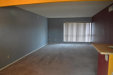 Photo of 3828 N 32nd Street, Unit 215, Phoenix, AZ 85018 (MLS # 5677825)