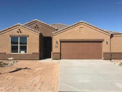 Photo of 4170 W South Butte Road, Queen Creek, AZ 85142 (MLS # 5677829)