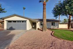 Photo of 4381 N 86th Street, Scottsdale, AZ 85251 (MLS # 5677838)
