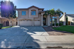 Photo of 19322 N 68th Avenue, Glendale, AZ 85308 (MLS # 5677852)