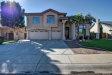 Photo of 19322 N 68th Avenue, Glendale, AZ 85308 (MLS # 5677852)