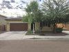 Photo of 5027 W St Catherine Avenue, Phoenix, AZ 85039 (MLS # 5677856)