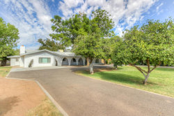 Photo of 334 E Lehi Road, Mesa, AZ 85201 (MLS # 5677865)