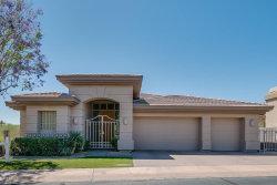Photo of 6421 N 28th Street, Phoenix, AZ 85016 (MLS # 5677870)