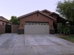 Photo of 5339 E Carmel Avenue, Mesa, AZ 85206 (MLS # 5677887)