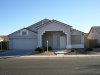 Photo of 403 E Jasper Drive, Chandler, AZ 85225 (MLS # 5677896)