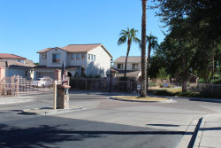 Photo of 5194 W Paradise Drive, Glendale, AZ 85304 (MLS # 5677898)