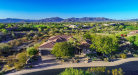 Photo of 9450 E Preserve Way, Scottsdale, AZ 85262 (MLS # 5677904)