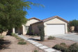 Photo of 13321 N Fuller Drive, El Mirage, AZ 85335 (MLS # 5677926)