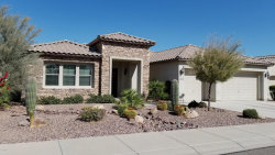 Photo of 17938 W El Caminito Drive, Waddell, AZ 85355 (MLS # 5677937)