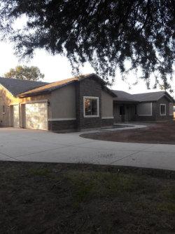 Photo of 22632 S 178 Place, Gilbert, AZ 85298 (MLS # 5678008)