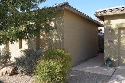 Photo of 2658 E Golden Trail, Casa Grande, AZ 85194 (MLS # 5678057)