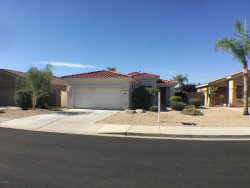 Photo of 14477 W Clarendon Avenue, Goodyear, AZ 85395 (MLS # 5678178)