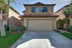 Photo of 571 N Maple Street, Chandler, AZ 85226 (MLS # 5678181)