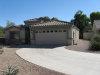 Photo of 1791 E Bishop Place, Casa Grande, AZ 85122 (MLS # 5678204)