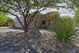 Photo of 37216 N Tranquil Trail, Unit 15, Carefree, AZ 85377 (MLS # 5678277)