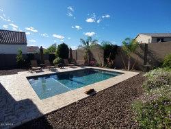 Photo of 18424 W Sunnyslope Lane, Waddell, AZ 85355 (MLS # 5678282)