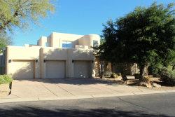 Photo of 29011 N 108th Street, Scottsdale, AZ 85262 (MLS # 5678286)