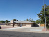 Photo of 4754 E Halifax Street, Mesa, AZ 85205 (MLS # 5678370)