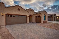 Photo of 26665 W Melinda Lane, Buckeye, AZ 85396 (MLS # 5678400)