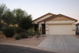 Photo of 342 W Peak Place, San Tan Valley, AZ 85143 (MLS # 5678448)