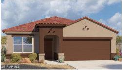 Photo of 25330 W Carson Drive, Buckeye, AZ 85326 (MLS # 5678480)