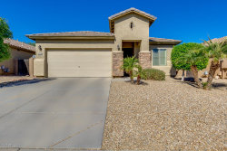 Photo of 17938 W Mission Lane, Waddell, AZ 85355 (MLS # 5678484)
