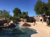Photo of 27812 N 46th Place, Cave Creek, AZ 85331 (MLS # 5678590)