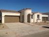 Photo of 22556 E Calle De Flores --, Queen Creek, AZ 85142 (MLS # 5678617)