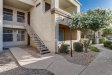 Photo of 11375 E Sahuaro Drive, Unit 1028, Scottsdale, AZ 85259 (MLS # 5678712)