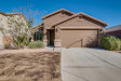 Photo of 1230 E Prickly Pear Street, Casa Grande, AZ 85122 (MLS # 5678727)