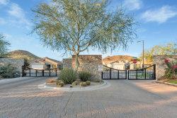 Photo of 31769 N Poncho Lane, San Tan Valley, AZ 85143 (MLS # 5678758)