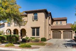 Photo of 20466 W Daniel Place, Buckeye, AZ 85396 (MLS # 5678802)