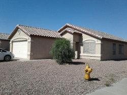 Photo of 8528 W Eva Street, Peoria, AZ 85345 (MLS # 5678804)