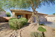 Photo of 43308 W Roth Road, Maricopa, AZ 85138 (MLS # 5678826)