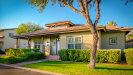 Photo of 116 W Cottage Lane, Tempe, AZ 85282 (MLS # 5678828)