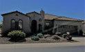 Photo of 12529 W Bajada Road, Peoria, AZ 85383 (MLS # 5678839)