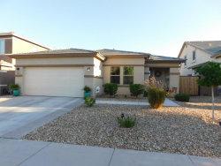 Photo of 18621 W Palo Verde Avenue, Waddell, AZ 85355 (MLS # 5678895)