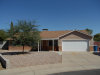 Photo of 517 N Home Place, Chandler, AZ 85224 (MLS # 5678897)