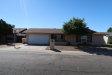 Photo of 5247 W Hearn Road, Glendale, AZ 85306 (MLS # 5678950)